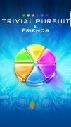 Trivial Pursuit & Friends imagen 1 Thumbnail