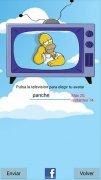 Trivial Simpsons imagen 3 Thumbnail