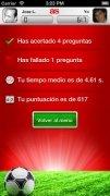 TriviAS immagine 4 Thumbnail
