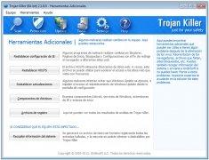 Trojan Killer imagen 3 Thumbnail