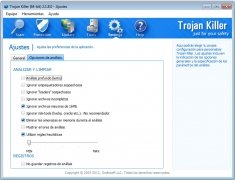 Trojan Killer image 5 Thumbnail