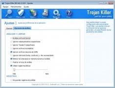 Trojan Killer imagen 5 Thumbnail
