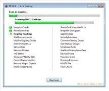 Trojan Remover imagen 2 Thumbnail