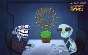 Troll Face Quest Internet Memes image 6 Thumbnail