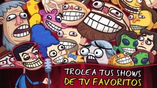 Troll Face Quest TV Shows image 2 Thumbnail