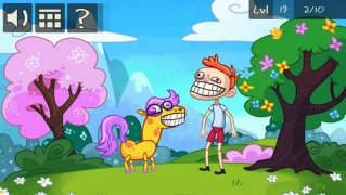 Troll Face Quest TV Shows imagen 5 Thumbnail
