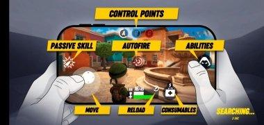 Trooper Shooter imagen 11 Thumbnail