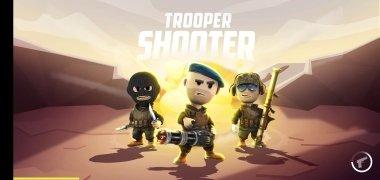 Trooper Shooter imagen 2 Thumbnail