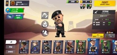 Trooper Shooter imagen 6 Thumbnail