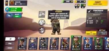 Trooper Shooter imagen 9 Thumbnail
