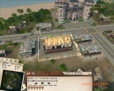 Tropico 3 image 1 Thumbnail