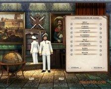 Tropico 3 imagem 2 Thumbnail