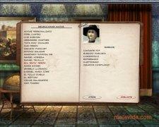 Tropico 3 image 3 Thumbnail