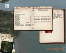 Tropico 3 image 4 Thumbnail
