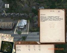 Tropico 3 imagem 5 Thumbnail