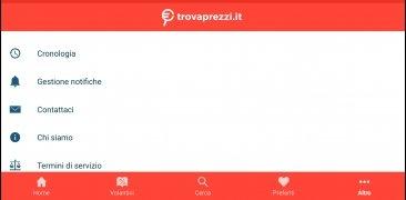 Trovaprezzi imagen 7 Thumbnail
