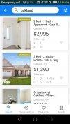 Trovit Homes image 2 Thumbnail