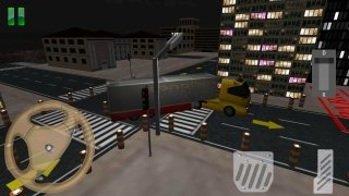 Truck Parking 3D image 5 Thumbnail