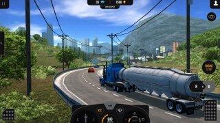 Truck Simulator PRO 2 imagem 1 Thumbnail