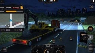 Truck Simulator PRO 2 imagem 4 Thumbnail