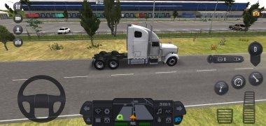 Truck Simulator: Ultimate imagen 1 Thumbnail