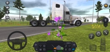 Truck Simulator: Ultimate imagen 10 Thumbnail