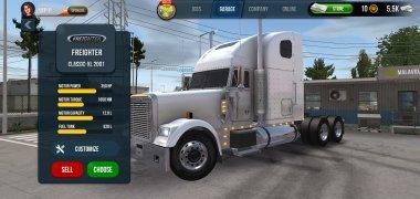 Truck Simulator: Ultimate imagen 3 Thumbnail