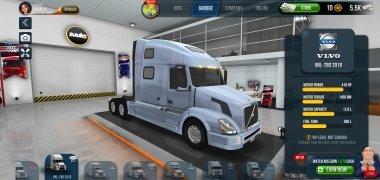 Truck Simulator: Ultimate imagen 4 Thumbnail