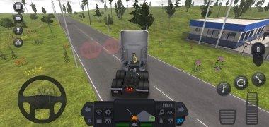 Truck Simulator: Ultimate imagen 7 Thumbnail