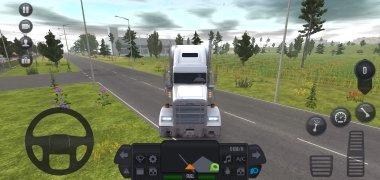 Truck Simulator: Ultimate imagen 8 Thumbnail