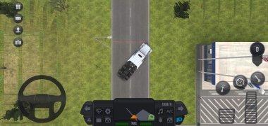 Truck Simulator: Ultimate imagen 9 Thumbnail