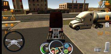 Truck Simulator USA imagen 2 Thumbnail