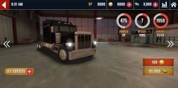 Truck Simulator USA imagen 6 Thumbnail