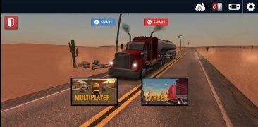 Truck Simulator USA imagen 7 Thumbnail