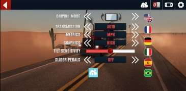Truck Simulator USA imagen 8 Thumbnail
