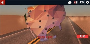 Truck Simulator USA imagen 9 Thumbnail