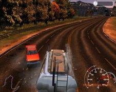 Trucker 2  Demo imagen 2