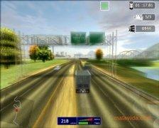 Trucker 2  Demo imagen 3