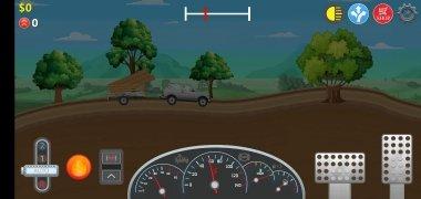 Trucker Real Wheels imagen 1 Thumbnail