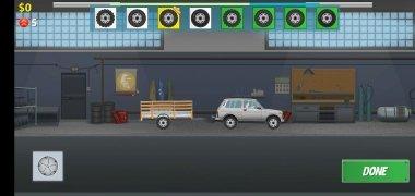 Trucker Real Wheels imagen 3 Thumbnail