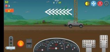 Trucker Real Wheels imagen 6 Thumbnail