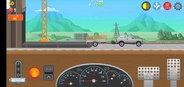 Trucker Real Wheels imagen 8 Thumbnail