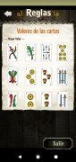 Truco Blyts imagen 4 Thumbnail