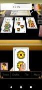 Truco Blyts imagen 7 Thumbnail