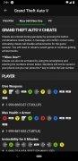 Trucchi di GTA immagine 3 Thumbnail