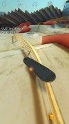True Skate imagen 1 Thumbnail