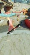 True Skate imagen 2 Thumbnail