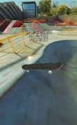 True Skate Изображение 4 Thumbnail