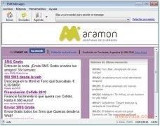 TSM Mensajes  9.2 Español imagen 2