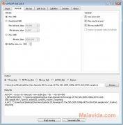 tsMuxeR  1.10.6 imagen 3